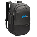 411072 - P274E003 - EMB - Rockwell Pack