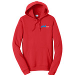 PC850H - P274E003 - EMB - Pullover Hoodie